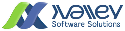 JValley Software Solutions